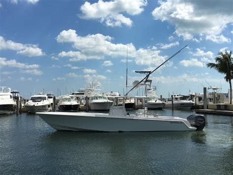 contender boats 39 contender 39 st boats for sale boats