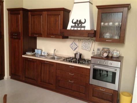 colore per cucina cucina classica cm330 cucine a prezzi scontati