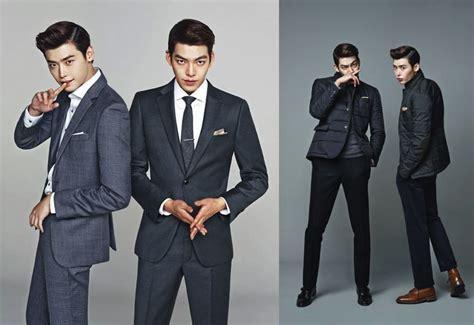drama lee jong suk kim woo bin my k pop k drama hopes for 2014 my rara pop