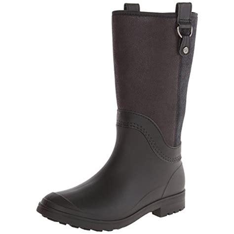 lightweight boots kamik 2793 womens kensington waterproof lightweight winter