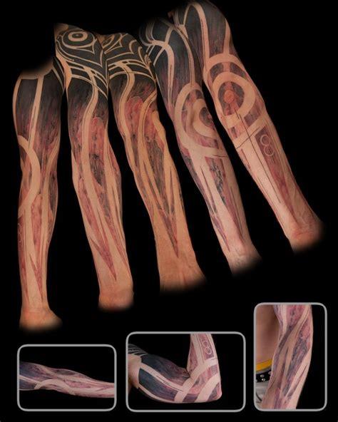 geometric tattoo calgary organic geometry tattoo industrial geometry tattoo