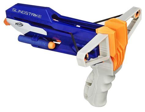 nerf gun new nerf guns inbound nerf gun attachments