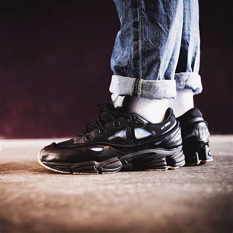 Sneaker Garucci Premium Quality Sh 6139 Masses Picks Top 9 Stealyourmom Shoes Masses