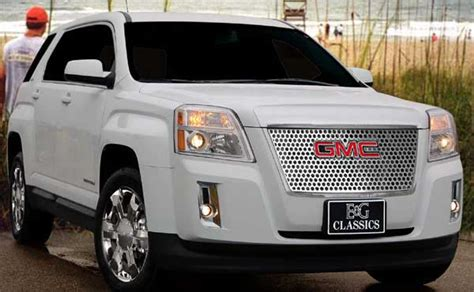 2011 gmc terrain denali for sale used gmc terrain denali for sale