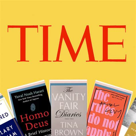 libro play time a simons libro fm quot time top books of 2017 quot playlist