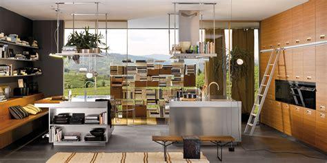 consulenza casa verona cucine verona camerette ed arredamenti stefania arreda