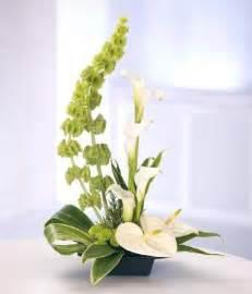 Extra Large Vases Uk Dorking Flowers