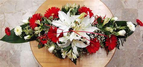 fiori per la laurea composizioni floreali per la laurea foto 6 34 tempo libero