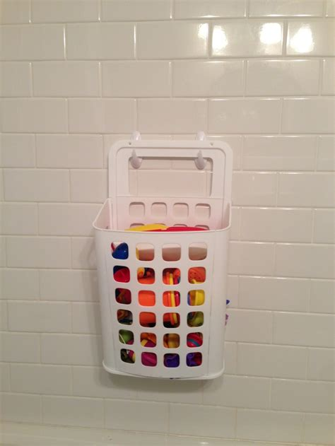 amy anderson bathroom pin by ahbra kaufman on it s all under control kids version pinte