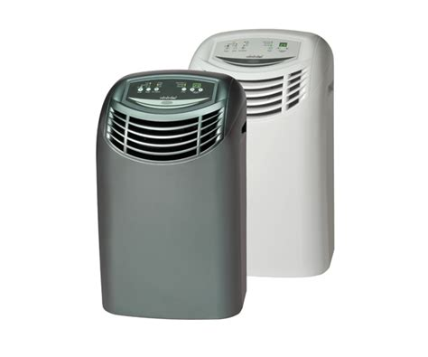 toyotomi portable air conditioner canada toyotomi products air conditioners tad 30k