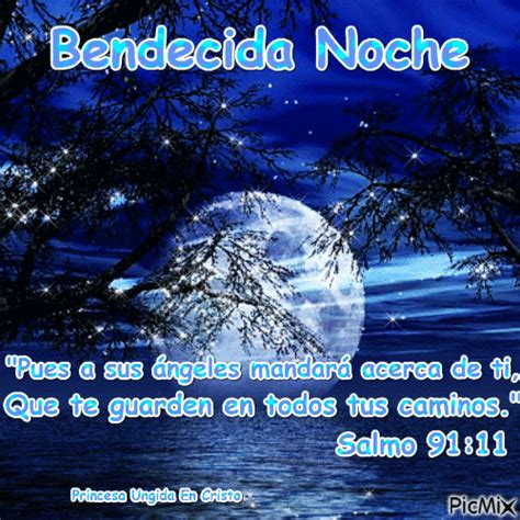 imagenes de feliz noche bendecida bendecida noche picmix