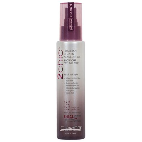 Arden S Garden 2 Day Detox Walmart by Ultra Sleek Out Styling Mist 118ml Free