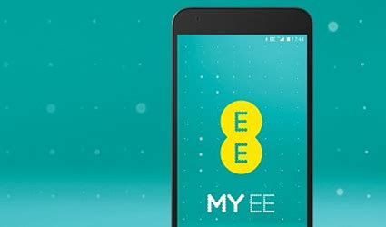 ee mobile contracts & pay monthly deals   mobiles.co.uk