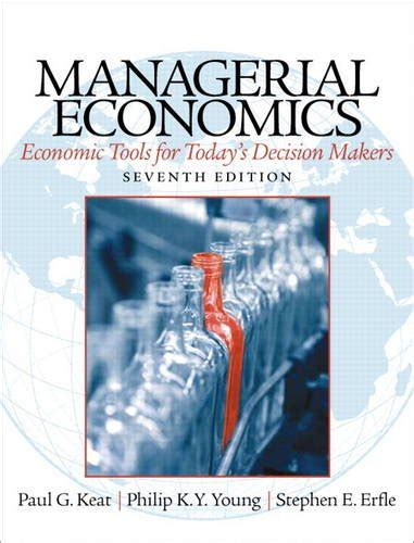 Managerial Economics For Mba Students Pdf by Read Managerial Economics 7th Edition By Paul
