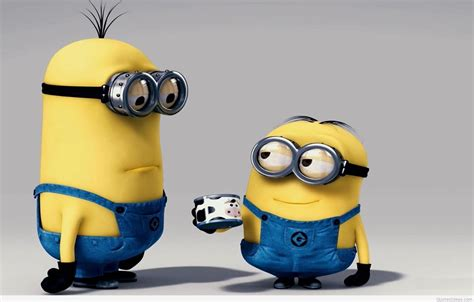wallpaper android minion wallpapers minions mobile