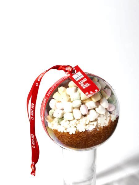 Boule De Noel Poudre by Boule De No 235 L 224 D 233 Guster Cacao En Poudre De No 235 L