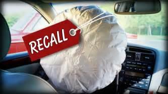bmw expands takata air bag recall bimmerfile