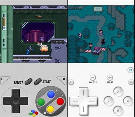 best super nintendo emulator for android download snes roms for android free alertbertyl