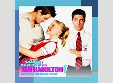 """Release """"Win a Date With Tad Hamilton"""" by Various Artists ... Jayhawks Discogs"""