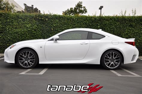 stanced 2014 lexus 100 stanced lexus is350 aloha slammed is page 6