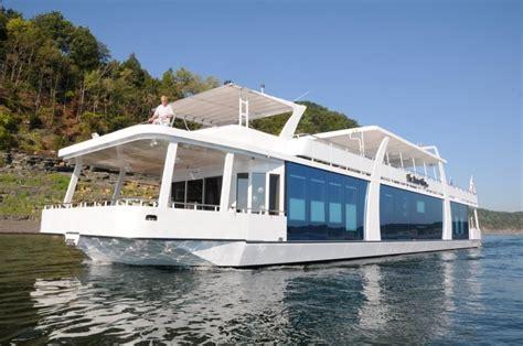 boat house names behind the thoroughbred name houseboat magazine