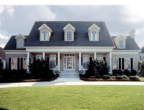 federal colonial house plans including federal colonial house plans house style ideas