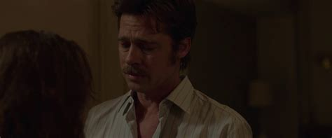 by the sea 2015 plot summary imdb download by the sea 2015 yify torrent for 1080p mp4