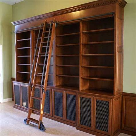Where To Take Used Furniture Near Me - used bookcases near me bookcase transformation take a