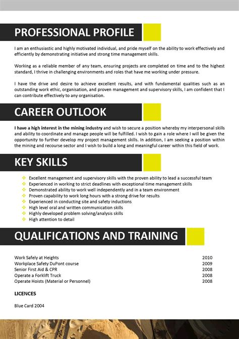 mining resume samples top essay writing resume samples for mining industry we can help with professional resume writing resume