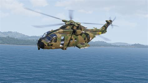 military air vehicles portuguese military forces air vehicles packs armaholic