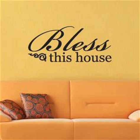 themes in this blessed house the hotel drawer how can i lead my family to pursue