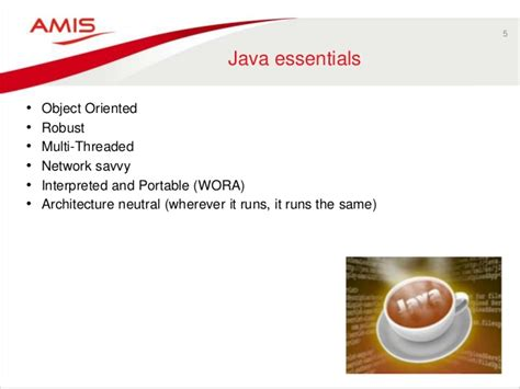 java themes hot java 8 launch event past present and future of java and