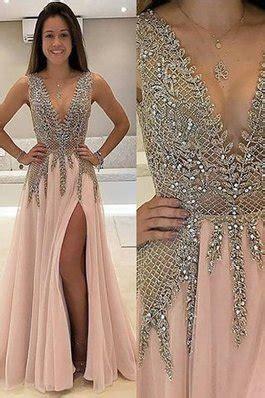 très originals robe de soirée chic au meilleur prix sur