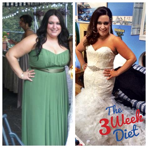 weight loss 8 weeks lose weight for wedding in 2 weeks how i lost 20 pounds