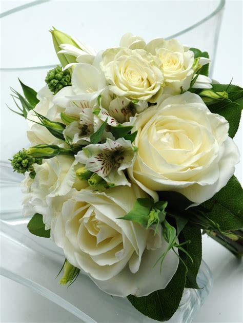 white wedding 1 800 flowerscom image of white rose bouquet wallpaper images