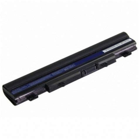 Battery Acer Aspire E5 531 E5 421 E5 471 E14 E15 Al14a32 1 acer aspire e5 411 e5 471 e5 511 v3 472 v5 572 laptop notebook li ion battery