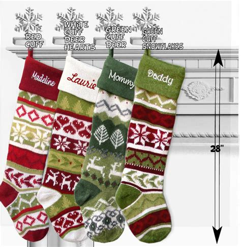 Newlywed Christmas Ornament - website of the week etsy com for personalized ornaments and stockings the average consumer