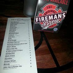 California Pizza Kitchen Simi Valley by 1000 Images About Fireman S Brew Locations On Pinterest
