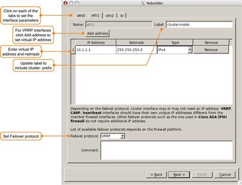 alsa tutorial linux journal build a better firewall linux ha firewall tutorial linux