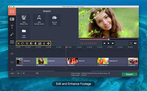 movavi video editing software free download full version download movavi video editor 5 free therapyprogram