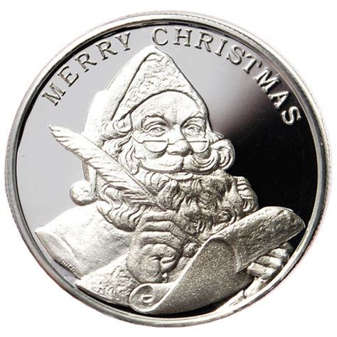 1 oz silver rounds price buy 1 oz hm silver rounds 999 new silver