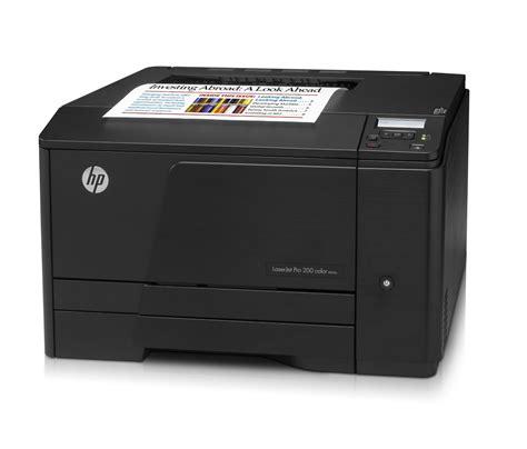 impresora nueva 191 l 225 ser o tinta