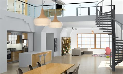 modelleri ve mutfak ke takm fiyatlar 17 ev dekorasyonu mutfak 199 izim programı render galerisi adeko yazılım