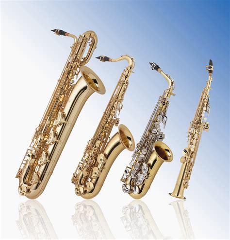 best saxophone saxophone wallpaper www imgkid the image kid has it