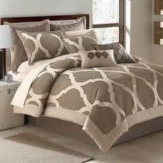 cheapest comforter sets cheapest bedding lovemybedroom