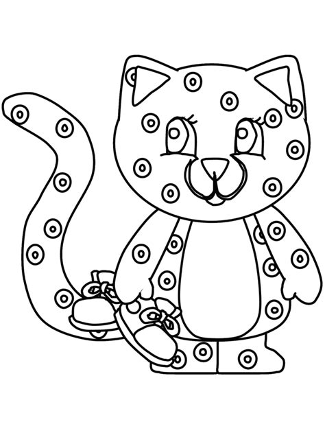tomie depaola coloring pages az coloring pages