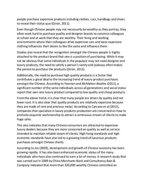 China Essay by Essay Sle Essay Sle Ccf College Essay Writing Essays On China