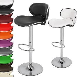 Changer Assise Tabouret De Bar by Changer Assise De Tabouret De Bar