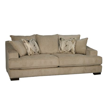 fairmont sofa fairmont sofa fairmont designs sofa set bally fa d3612