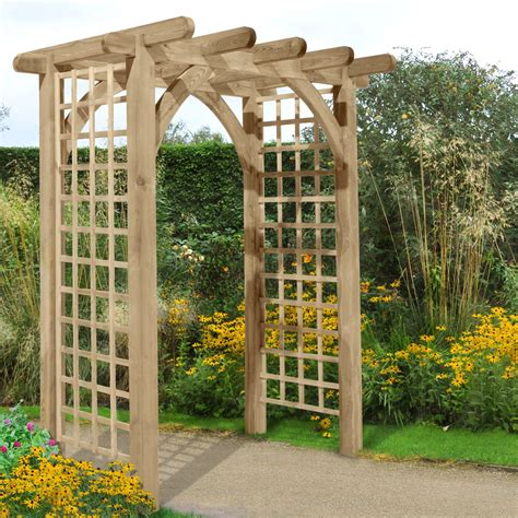 Garden Arch Notcutts Garden Archways 17 Best Images About Garden Archway On